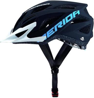 Merida Matts bicycle helmet