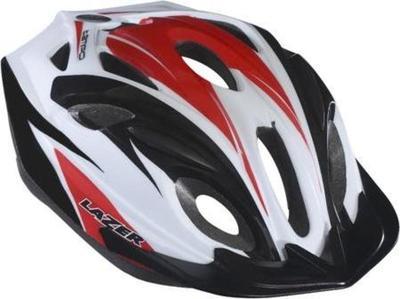 Lazer Tempo bicycle helmet