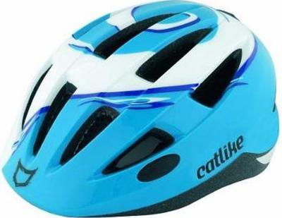 Catlike Twister bicycle helmet