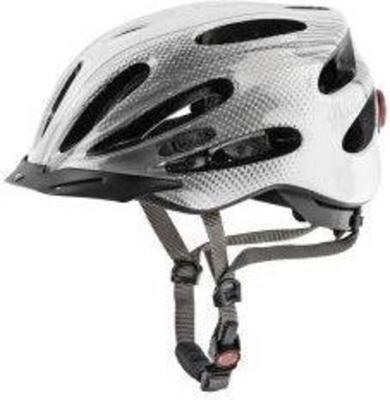 Uvex XP bicycle helmet
