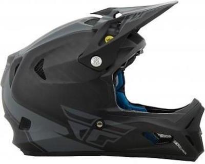 Fly Racing Werx Rival MIPS bicycle helmet