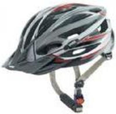 Uvex X Ride MTB bicycle helmet