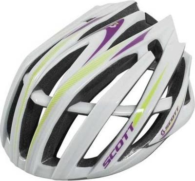 Scott Vanish-R Contessa bicycle helmet