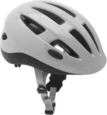 IKEA Sladda bicycle helmet