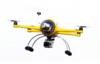 QuadH2o Quadcopter drone
