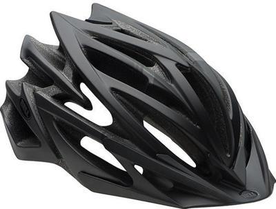 Bell Helmets Volt XC bicycle helmet