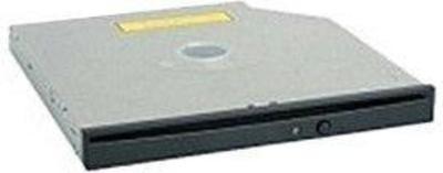 Teac DV-W28SS-R optical drive