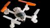 Walkera QR W100S drone