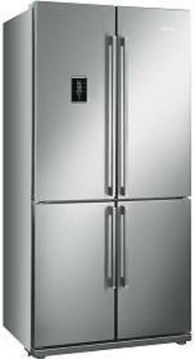 Smeg FQ60X2PE refrigerator