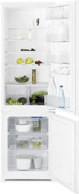 Electrolux ENN2800BOW refrigerator