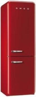 Smeg FAB32RR1 refrigerator