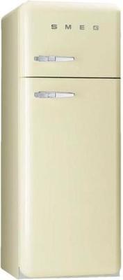 Smeg FAB30P7 refrigerator