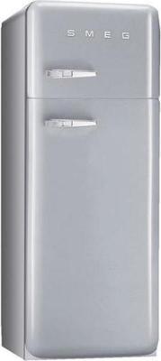 Smeg FAB30X7 refrigerator