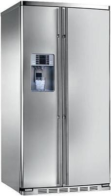 GE ORE30VGCSSTXC refrigerator