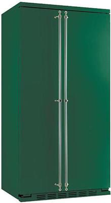 GE ORE24CBFWWTI refrigerator