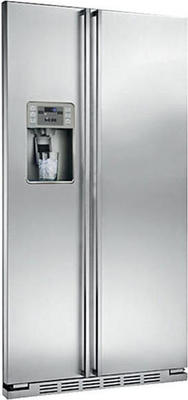 GE ORE24CGFSSPXE refrigerator