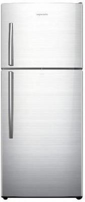 Akai AKFR495S refrigerator