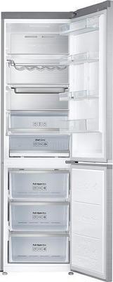 Samsung RB36J8897S4 refrigerator