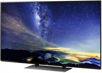 Panasonic TX-55EZ950E tv