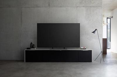 Panasonic TX-55EZ950E tv