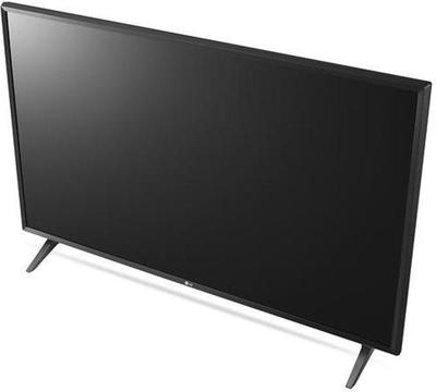 LG 43UK6300PLB tv