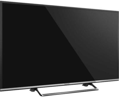 Panasonic Viera TX-32DS500E TV Last