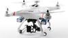 Hobby King Quanum Nova drone