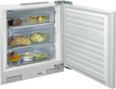 Whirlpool AFB 647 A+ freezer