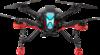 RC Eye NovaX 350 drone