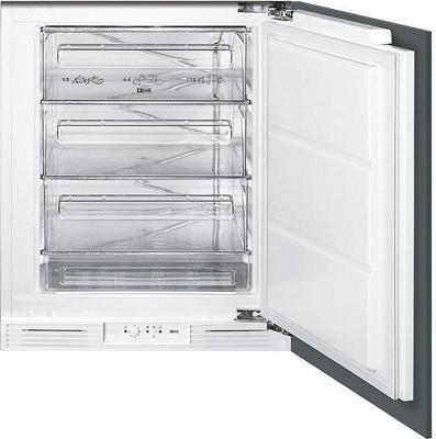 Smeg UD7108FSEP freezer
