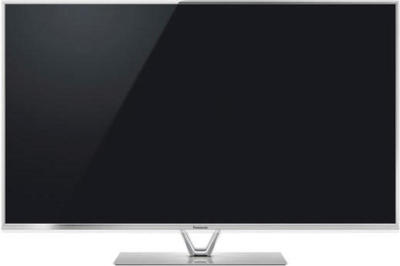 New Drivers: Panasonic Viera TX-65CX700B TV