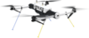AeroVironment Qube UAS drone