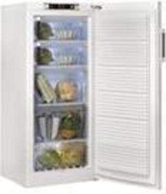 Whirlpool WVE 1410 A+W freezer