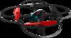 Swann Electro-Max Eye Drone drone