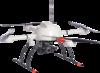 Microdrones MD4-200 drone