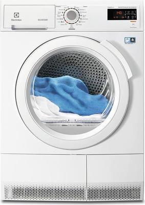 Electrolux EDH3985TDE tumble dryer