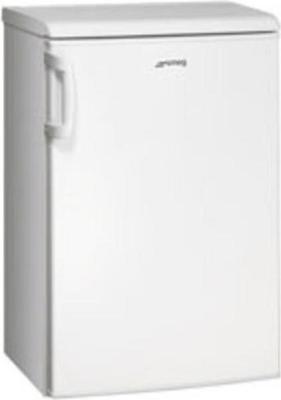 Smeg CV102AP freezer