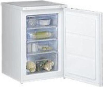 Whirlpool WV 0800/A+W freezer