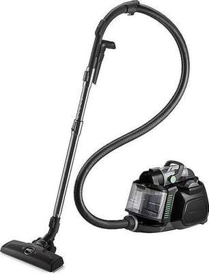 Electrolux ESPC7GREEN vacuum cleaner