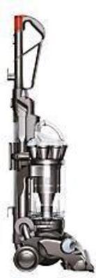 Dyson DC 33 vacuum cleaner