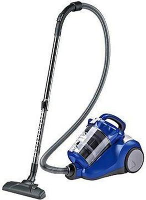 Electrolux Z7870 vacuum cleaner