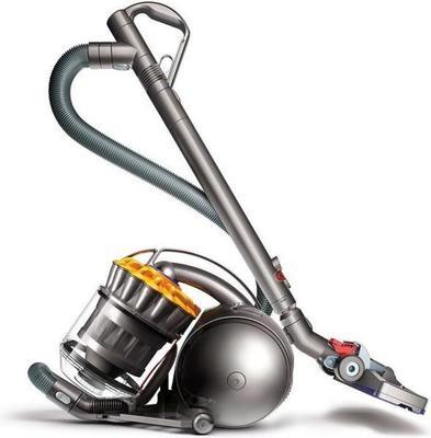 Dyson DC 33C vacuum cleaner