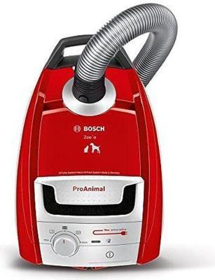 Bosch Zoo'o ProAnimal BSGL 5ZOOO3 vacuum cleaner