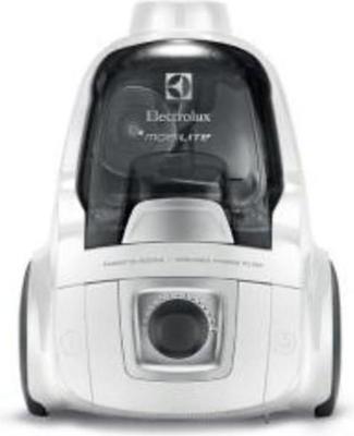 Electrolux ZML8805EL vacuum cleaner