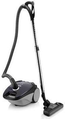 Zelmer ZVC545CA vacuum cleaner
