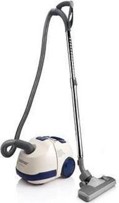 Zelmer ZVC415ST vacuum cleaner