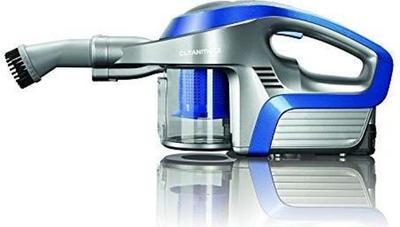 Clean maxx 09847 vacuum cleaner