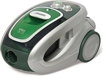 Zelmer ZVC312HP vacuum cleaner