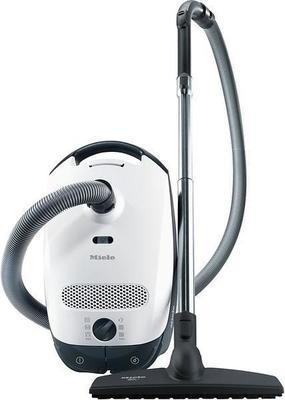 Miele Classic C1 Parquet Ecoline Vacuum Cleaner Full Specification