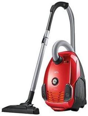 AEG VX6-1-LR vacuum cleaner